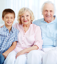 What Is a Conservatorship and Why Would You Need One