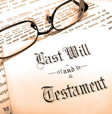 Grand Rapids, MI Estate Planning Lawyers