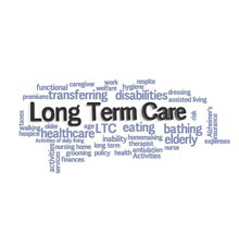 Michigan Long-Term Care Lawyers